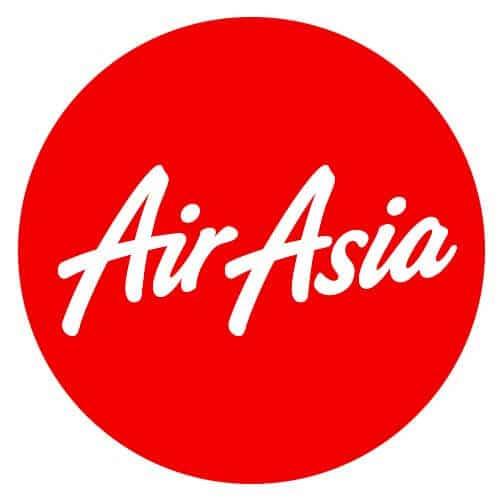 Air Asia Student Pilot