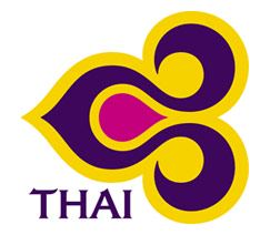 THAI Airway Student Pilot