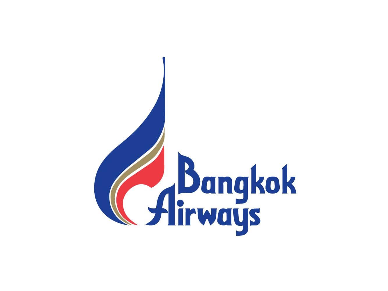 Bangkok Airway Student Pilot