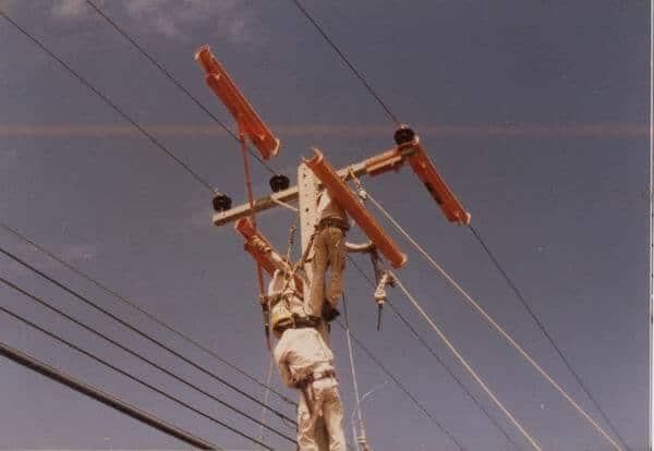 ติวสอบโรงเรียนช่างการไฟฟ้าส่วนภูมิภาค