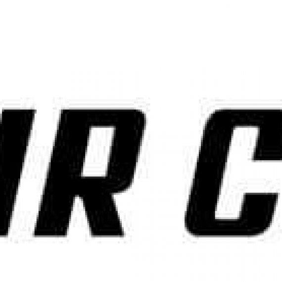 Air China รับสมัครลูกเรือชายหญิง walk in พร้อมเอกสารการสมัคร วันที่ 7 และ 8 มิ.ย. นี้