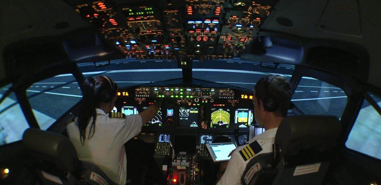 ฝากไว้ให้คิดสักนิด จะเรียน Qp วันนี้!!! บทความดีๆจากพี่นักบิน