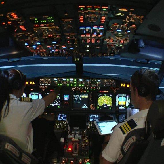 Update!! สถานะการคัดเลือก Student Pilot(SP) ของแต่ละสายการบิน 2017
