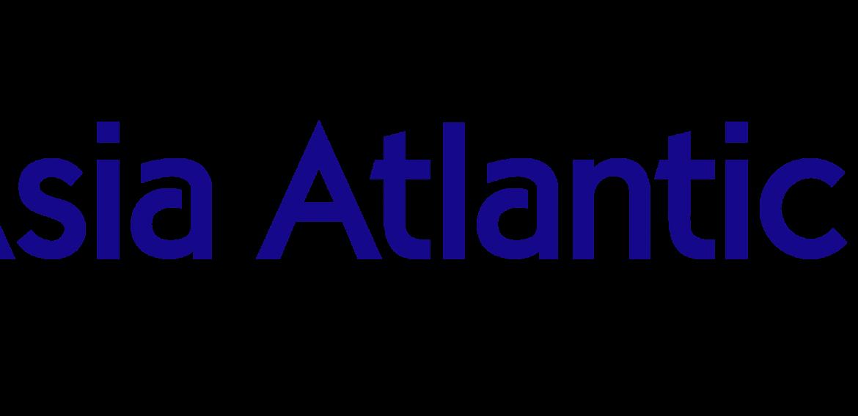 Asia Atlantic Airlines เปิดรับสมัคร Captain & First Officer