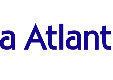 Asia Atlantic Airlines เปิดรับสมัคร Captain & First Officer