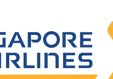 Student Pilot Singapore Airlines Recruitment 2017