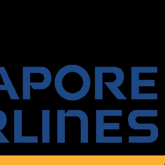 Student Pilot Singapore Airlines Recruitment 2017