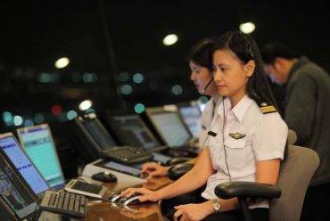 บริษัทวิทยุการบินแห่งประเทศไทย เปิดรับสมัครนักเรียนฝึกหัดควบคุมจราจรทางอากาศ 2561