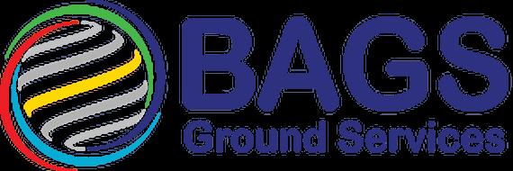 บริษัท BAGS เปิดรับสมัครพนักงาน ตำแหน่งพนักงานอำนวยการบิน (Load Control Agent) ประจำสถานีดอนเมือง