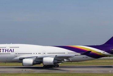 เริ่มต้นอาชีพนักบินพาณิชย์กับการบินไทยดีอย่างไร