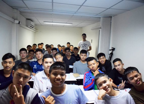 คอร์สติวสอบโรงเรียนช่างการไฟฟ้าส่วนภูมิภาค หลักสูตร 3 ปี ตะลุยโจทย์ มีนาคม 2561