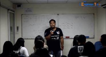ติวสอบโรงเรียนการไปรษณีย์ ตะลุยโจทย์ วิชาคณิตศาสตร์ โดยครูกอล์ฟ เอ็นจิเนียร์ติวเตอร์