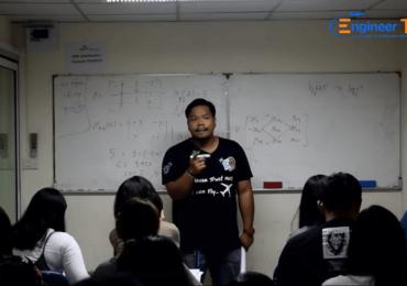 ติวสอบโรงเรียนการไปรษณีย์ ตะลุยโจทย์ วิชาคณิตศาสตร์ โดยครูกอล์ฟ เอ็นจิเนียร์ติวเตอร์ Part-5