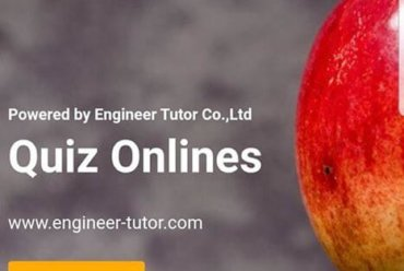 Engineer Tutor Quiz