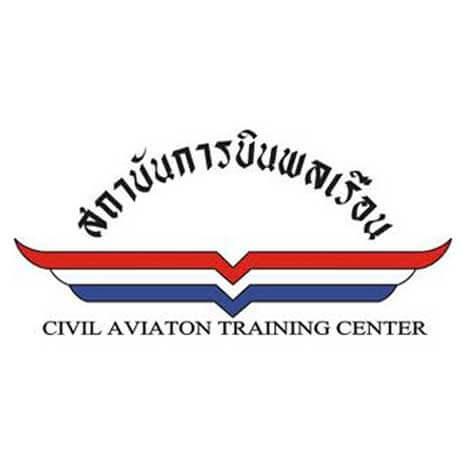 ประกาศรายละเอียดคุณสมบัติผู้สมัคร และ เกณฑ์การรับสมัคร หลักสูตรวิศวกรรมศาสตรบัณฑิตและหลักสตรระดับอนุปริญญา สถาบันการบินพลเรือน 2565