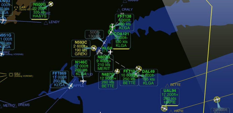 Air Traffic Control (ATC) จะเปิดสอบเมื่อไหร่? แล้วปี 2020 จะเปิดสอบไหม? บทความนี้มีคำตอบครับ