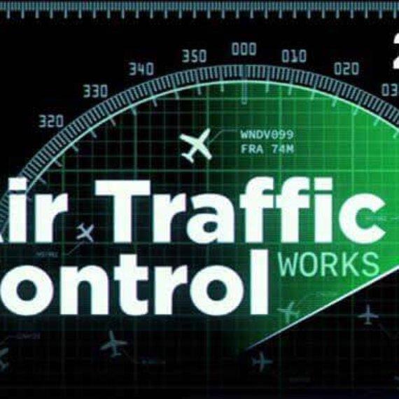 ผลงานติวสอบนักเรียนควบคุมจราจรทางอากาศ Air Traffic Control(ATC) บริษัทวิทยุกาบินแห่งประเทศไทย 2562