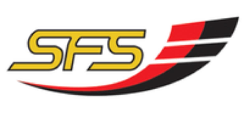 SFS Aviation เปิดรับ Licensed Engineer และ Aircraft Mechanic 2563