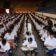 วิชาที่สอบและคะแนนการสอบภาควิชาการ โรงเรียนเตรียมทหารส่วนของกองทัพบก 2564