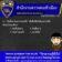 ข้อสอบตำรวจตรวจคนเข้าเมือง(ตม) วิชาความรู้ทั่วไป ประจำวันที่ 5 กรกฏาคม 2564