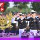 Live Streaming คอร์สติวสอบโรงเรียนเตรียมทหาร ห้องเรียน ม.3 ปี 2565