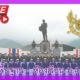 Live Streaming คอร์สติวสอบโรงเรียนเตรียมทหาร ห้องเรียน ม.4-ม.6 ปี 2565