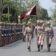 วิชาที่สอบและคะแนนการสอบภาควิชาการ โรงเรียนเตรียมทหารส่วนของสำนักงานตำรวจแห่งชาติ 2564