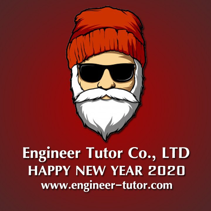 Engineer Tutor